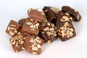 english_toffee
